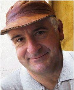 Адомс Дуглас биография писателя читать книг бесплатно без регистрации