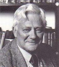 Адамс Ричард биография писателя читать бесплатно без регистрации