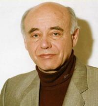 Ахманов Михаил биография писателя на fantasticheskii-mir.ru