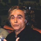 Андревон Жан-Пьер биография писателя на fantasticheskii-mir.ru